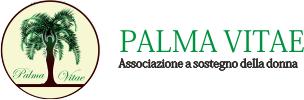 www.palmavitae.it