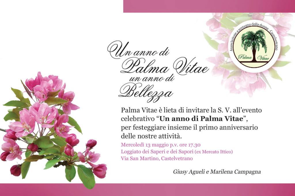 Invito Palma Vitae web