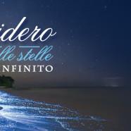 Con-sidero: il 17 agosto, serata sotto le stelle
