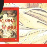 """Palma Vitae presenta """"Domina Mundi"""""""