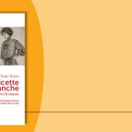 A Palermo una presentazione speciale del volume di Ester Rizzo