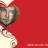 L'Amore per l'Essere Donna: una serata speciale promossa da Palma Vitae